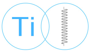 eVic Titanium