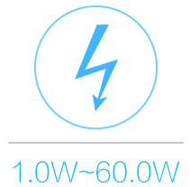 eVic VT Power